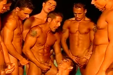 Too fellowy Ripped fine twinks To Count Circle Jerk