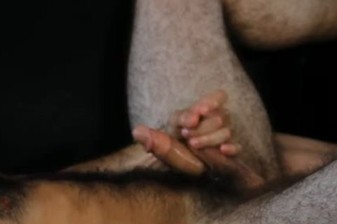 homosexualCastings youthful hairy dude First Timer Porn - roughly sex video - Tube8.com