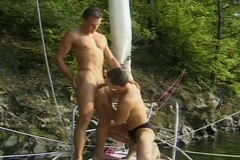 Rostislav Olchava  And Kamil Broza Have raw gay Sex