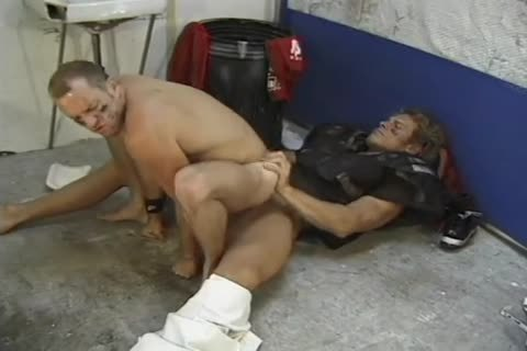 hawt footballers- sex in tthellos fellow studssroom gh