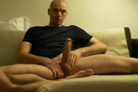 Me, jerk offing And cumming Twice