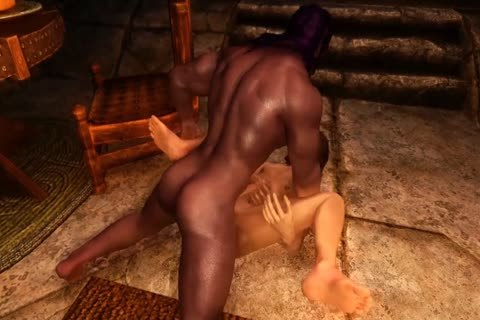 recent SexLab Animations From Loverslab. greater amount Game Erotica On My Blog, MMOboys