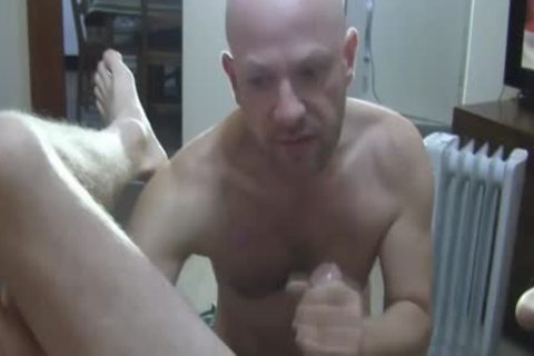 Http://www.xtube.com Contains Hundreds Of Real Homemade And non-professional Porn movies Made By Me And My fellas. We Regularly discharge recent gay P