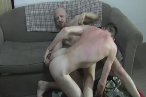 Http://www.xtube.com Contains Hundreds Of Real Homemade And non-professional Porn clips Made By Me And My mates. We Regularly shoot recent homosexual