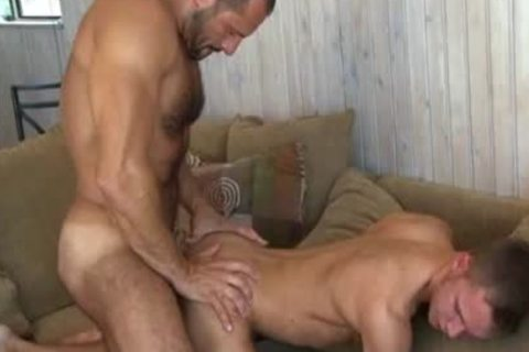 Real videos Of The boyz Next Door - No High Paid Actors Here only The best Of The non-professional World!