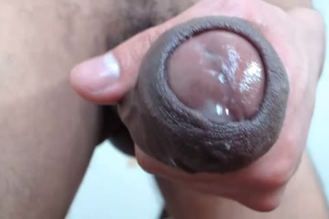 11 Inches , 25 Cm  giant  Uncut  wang Cumming Second Time On Valentines Day