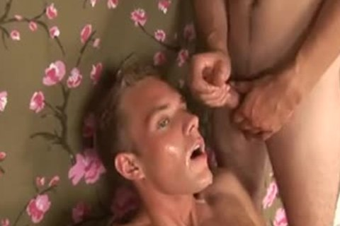 cum Compilation On Face And In Her mouth