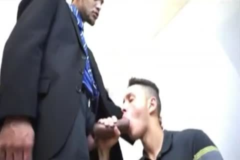 3736642 twink Intern gets Monster cock Cr
