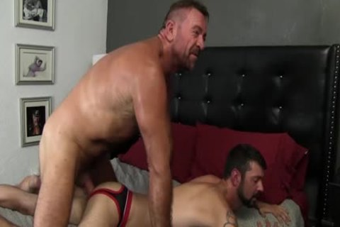 Cody Valentines gang group-sex bare Sex orgy