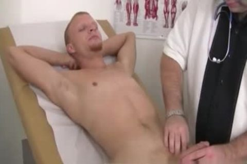 gay Sex Police And boyz wanking And Cumming