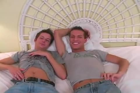Full homo movie Sex On The daybed