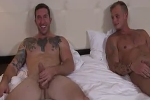 str8 twink Likes Barebacking Hard