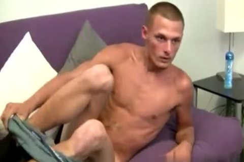 homosexual boyz Having Sex vids At First that chap did not Love What I