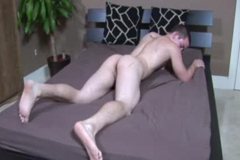 Multiple Male Orgasms In gay Porn Xxx Somewhat Nervous,