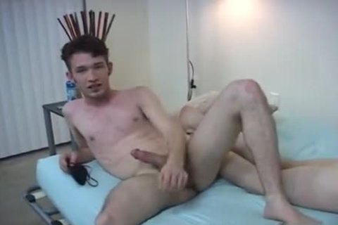 homo Male booties Spanked Hard Xxx His small