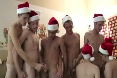 Pure homo Sex videos Down Load The males Briefly Bombard The