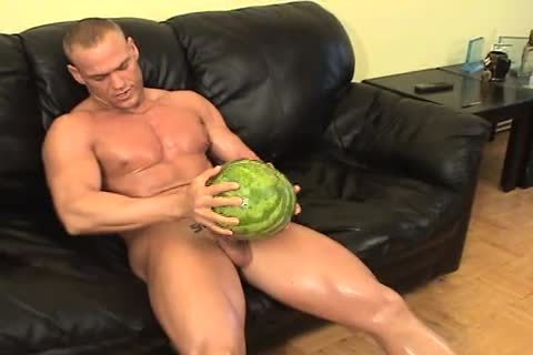 banging The Melon - Latin-wild