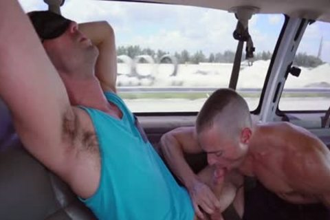 kinky dilettante anal And love juice flow