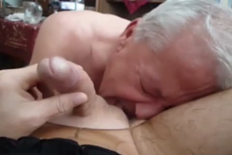 amateur (!) My old ally And CD, Nylon And cum Compilation