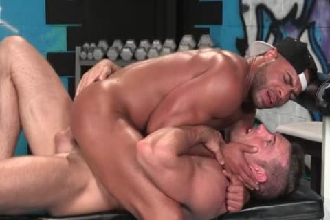 large rod homosexual oral With love juice flow