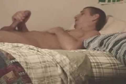 Straight Cousin Loveing gay Step Cousin For The First Time