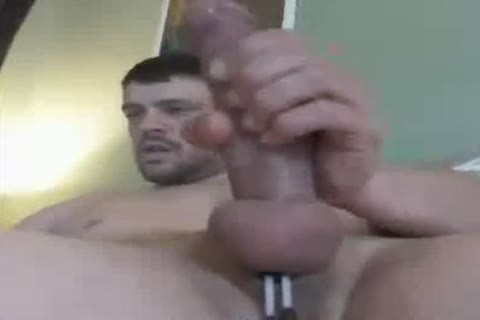large White Cumming
