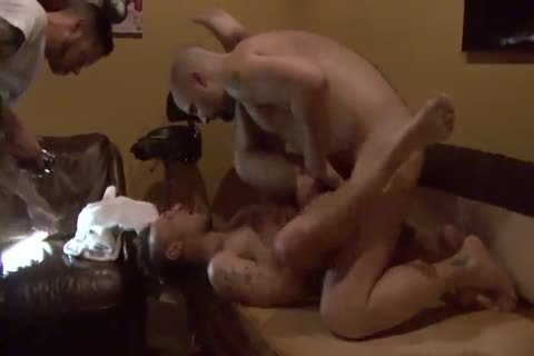 Damon Doggs First Cumunion - Scene 4