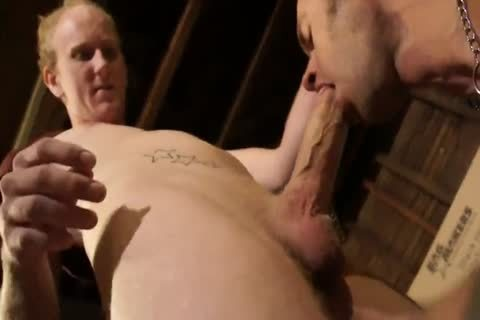 All Loads Accepted Scene 3