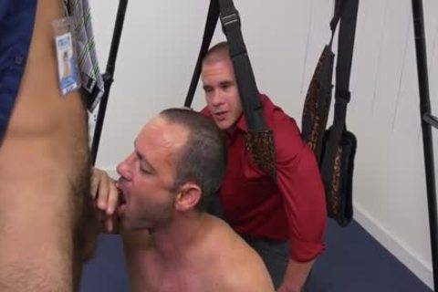 slutty gay butthole Fetish With Facial