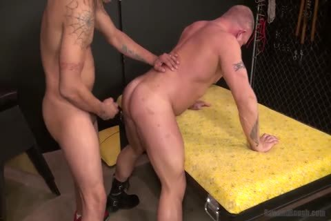 Daxton Ryker And Redd In I Recorded My wazoo Call