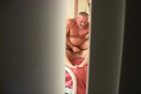 Hidden video Of A couple Maing Love In daybed