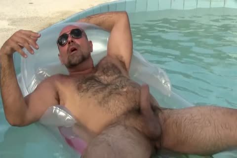 Daddies raw Sling Sex Party