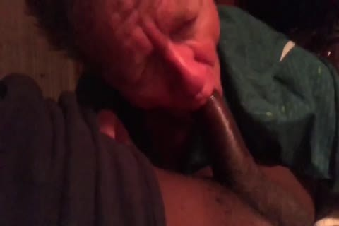 This clip Helps Prove Im A black penis hoe