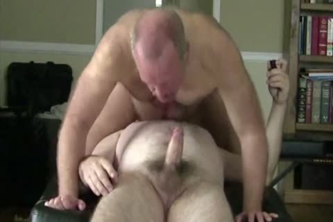 males, sucking weenie And pounding