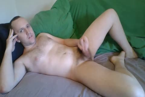 boy likes Masturbating And Cumming On web camera!