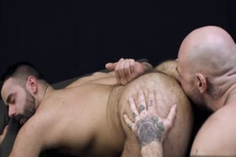 hairy homo ass sex With cock juice flow