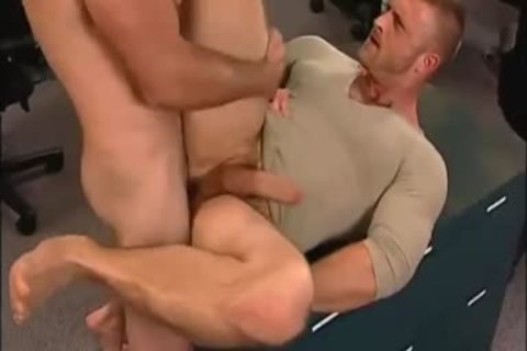 homosexual couple Is Very filthy And Ready For The Action
