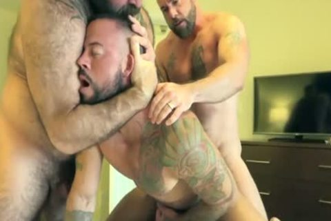 Sean Duran Load It Part 1