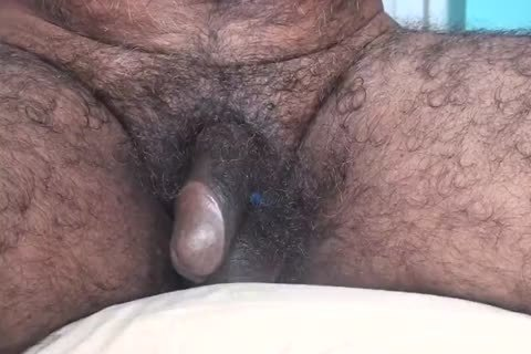 230819MY PEELED LINGOM BALLS&butthole FOREST PUBIC HAIR TRIMMING