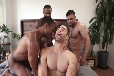 Incredible Hunger For bare penis LE