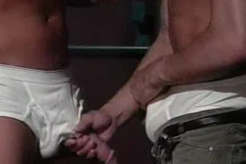 VCA homosexual - Songs In Tthis chab Key Of Sex - scene 1
